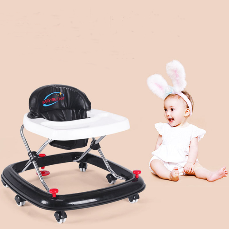 dd8804c1450d Baby Walker Looking for Dropshippers Worldwide-Mother   Baby Care