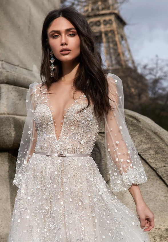 Bohemian Wedding Dresses Looking For Distributors Worldwide Wedding Dress,Dresses For Fall Wedding 2020