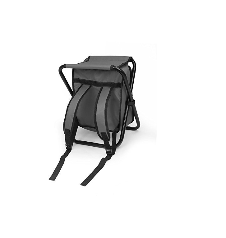 Admirable Folding Cooler And Stool Backpack Looking For Distributors Uwap Interior Chair Design Uwaporg