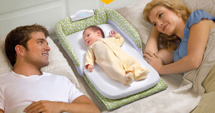 Portable Baby Bed Looking For Dropshippers Worldwide