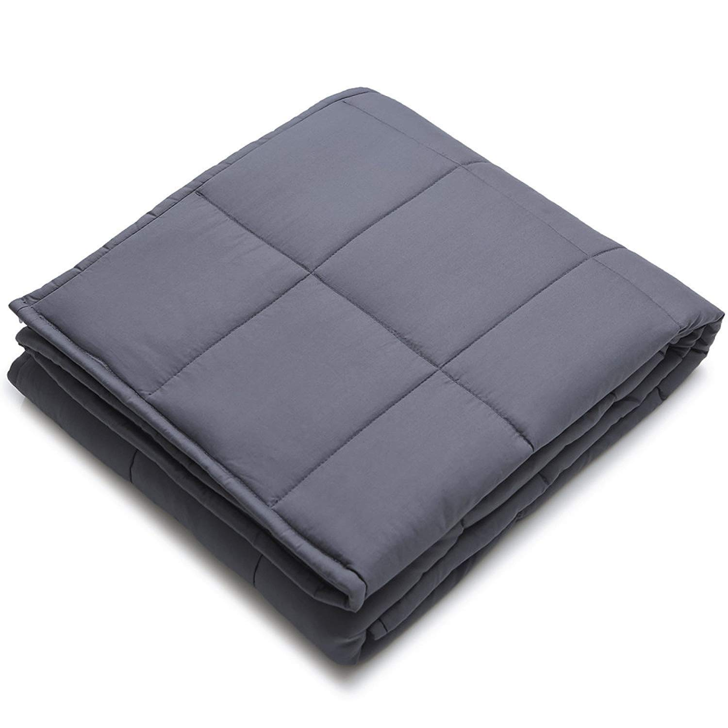 Weighted Blanket Looking for Distributors Worldwide-Home